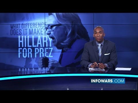 FBI ordered Media Blackout at Lynch,  Clinton secret meeting!!