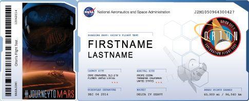 Nice Send Your Name to Mars - Mars Exploration Program  Wanderlust Check more at http://seostudio.top/2017/2017/04/06/send-your-name-to-mars-mars-exploration-program-wanderlust/