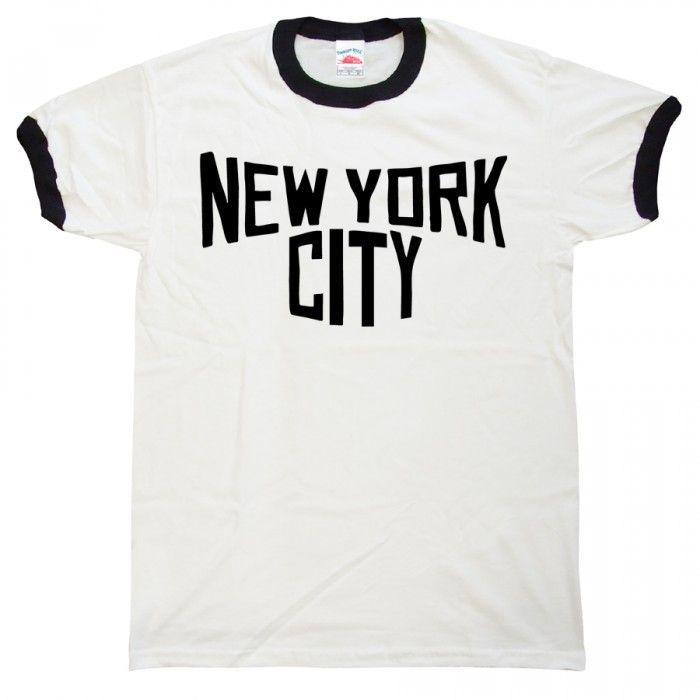As Worn By John Lennon - New York