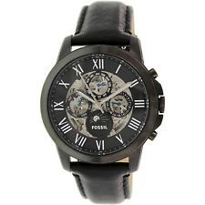[$130.99 save 47%] Fossil Men's Grant ME3028 Black Leather Japanese Automatic Fashion Watch https://www.lavahotdeals.com/us/cheap/fossil-mens-grant-me3028-black-leather-japanese-automatic/297390?utm_source=pinterest&utm_medium=rss&utm_campaign=at_lavahotdealsus&utm_term=hottest_12