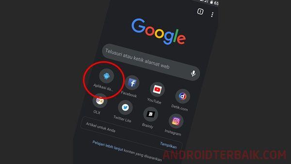 14+ Cara mengecilkan layar iphone info