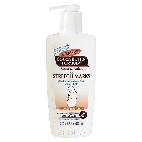 Palmer's Cocoa Butter Formula Massage Lotion For Stretch Marks with Vitamin E and Shea Butter Women Body Lotion, 8.5 Ounce  //Price: $ & FREE Shipping //     #hair #curles #style #haircare #shampoo #makeup #elixir