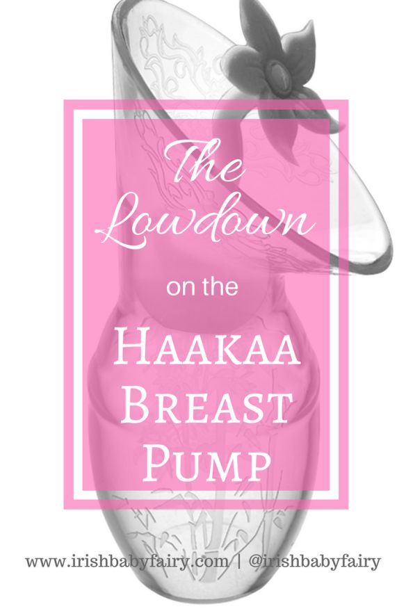 The Haakaa Breast Pump Review - this really is a secret weapon to a good breastfeeding journey. #breastfeeding #expressing #breastpump #haakaa