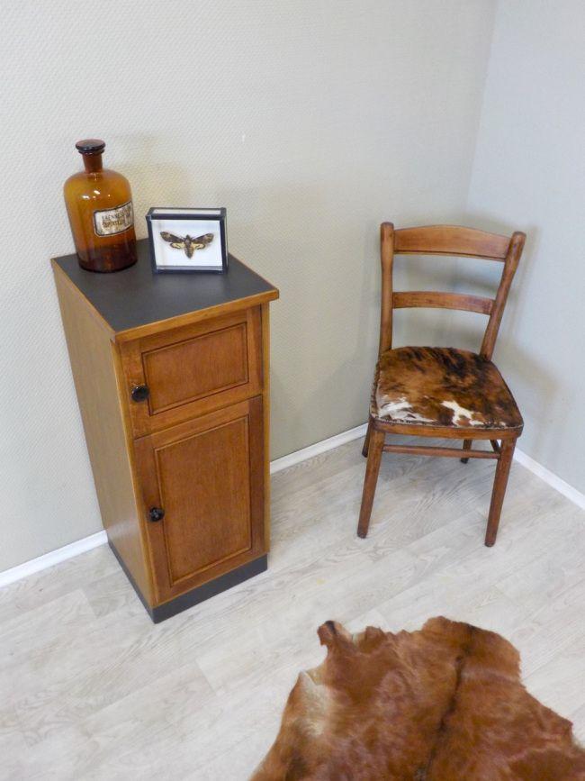 Medizinschrank Vintage: Jokey Medizinschrank 15 x 31 5 42 cm ...