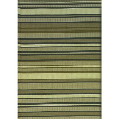 Mad Mats® Stripes Indoor/Outdoor Floor Mat