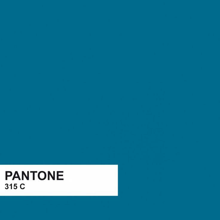 Pantone 315 Google Search Bs Color Palette Pinterest