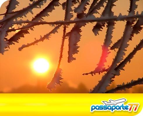 Protetor Solar Inverno