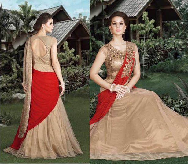 Anarkali Salwar Kameez Indian Pakistani Wedding Wear Gown Bollywood Ethnic Dress #Shoppingover #Gown