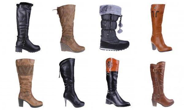 Unul dintre magazinele preferate de încălţăminte este matar.ro, un magazin cu produse de calitate ce îşi doreşte să devină cea mai mare comunitate de fashion din România şi totodată fashion retailul nr. 1 în piaţa online. Pentru a satisface toate preferinţele doamnelor şi ...