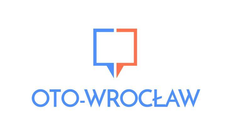 Świeża dawka wiadomości z Wrocławia- najpiękniejszego miasta na Dolnym Śląsku…