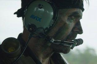 Watch Neill Blomkamp's Firebase, the 2nd Oats Studios Short