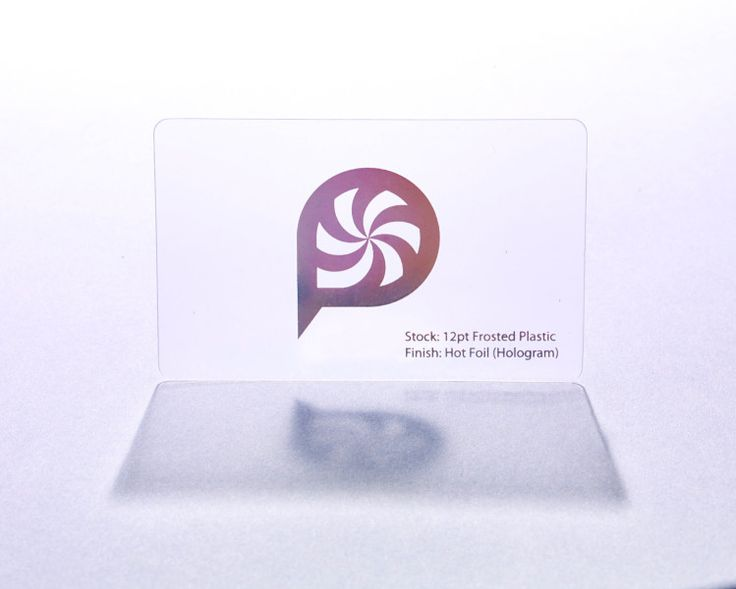 225 best heifolienprgung images on pinterest envelope black 12 pt frosted clear plastic business cards with reheart Choice Image