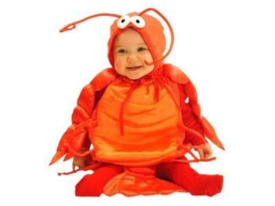 best 25 baby lobster costume ideas on pinterest funny baby halloween costumes funny baby costumes and cute baby halloween costumes