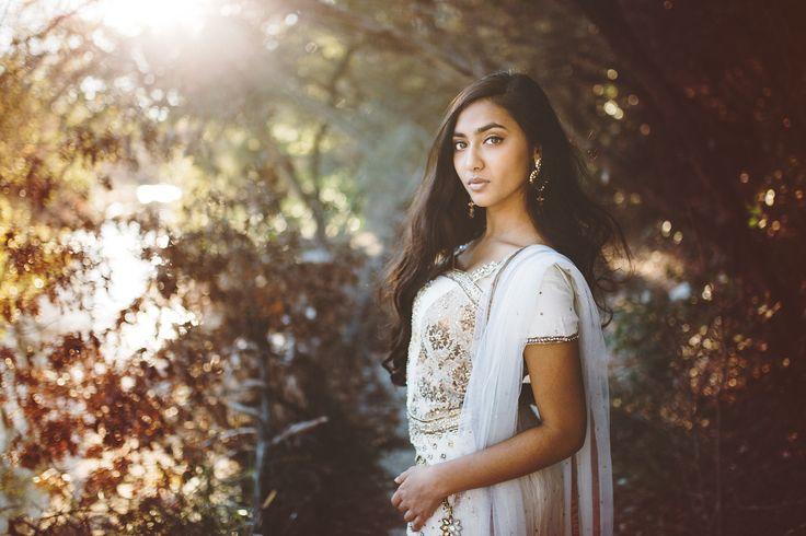 Goddess | by timwatersphoto