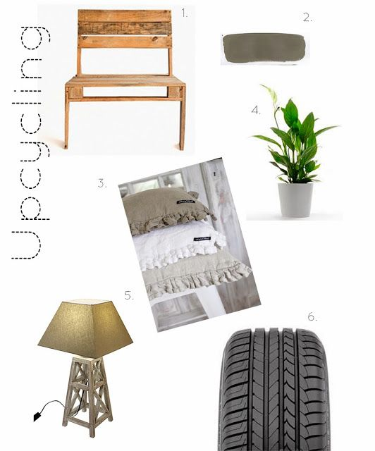 147 best muebles hechos con palets images on pinterest - Muebles hechos con palets ...