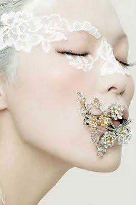 @Bulgari Official @keep @Nordstrom Weddings @wedding chicks @Glamour @People magazine @Hermès @InStyle UK @British Vogue UK #beauty #fashion
