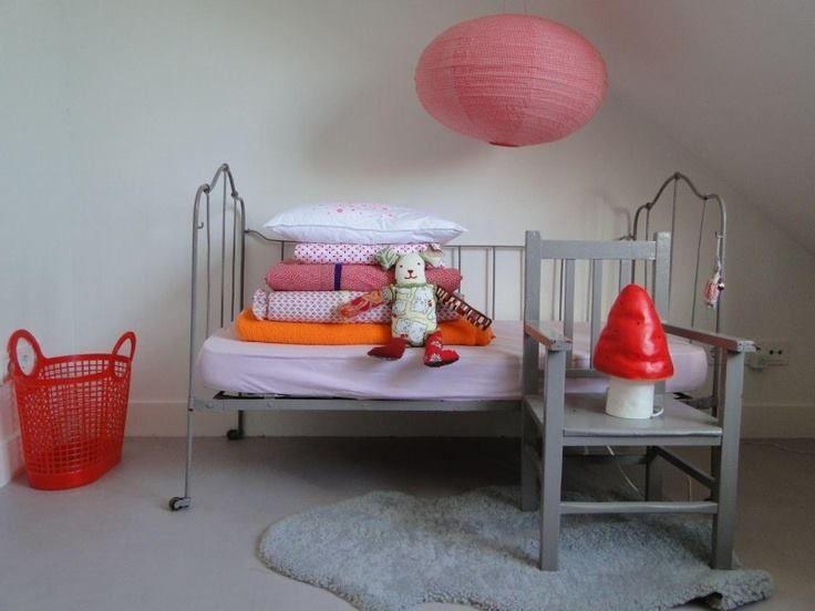 Les 540 Meilleures Images Concernant D Co Chambre Enfants