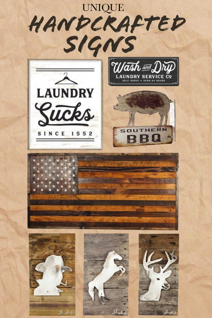 83 best reclaimed bourbon wine and barnwood signs images on handcrafted collection of unique rustic humorous southern wall decor each sign is made by hand by local artisans and will add a the finishing touch on amipublicfo Images