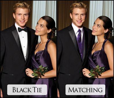 White collar girl dating blue collar guy-in-Murchison
