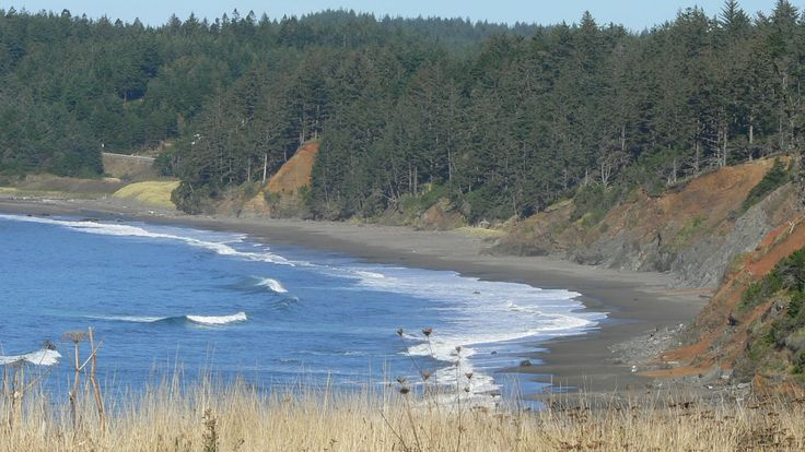 10 Best ideas about Gold Beach Oregon on Pinterest | Gold ...