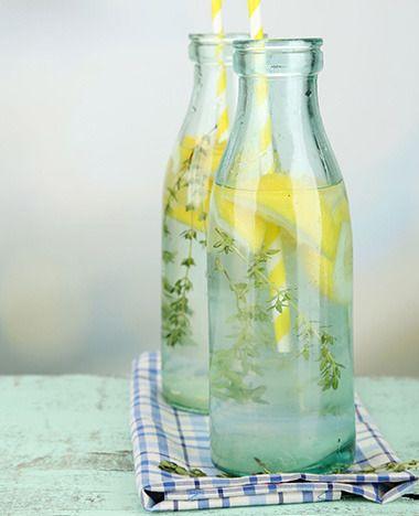 Is een citroensapkuur gevaarlijk? | #ontspannen #flairnl