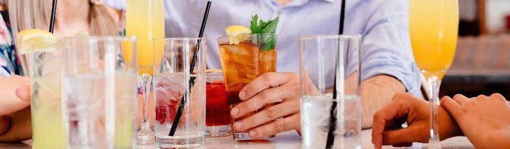Final Termination – Betrunken auf der Weihnachtsfeier, darf man das?