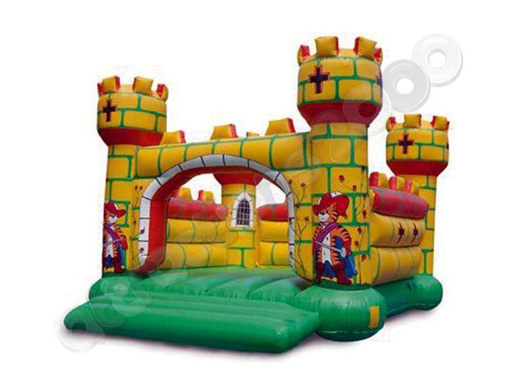 Quoi de mieux qu'un château gonflable pour amuser et canaliser les enfants lors d'une réception ? Les châteaux gonflables sont disponibles  à la location pour vos événements, mariage, baptême, anniversaire, brunch du lendemain- Animation enfant