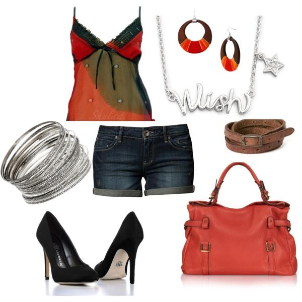 Outfit | Clothes etc.. | Pinterest