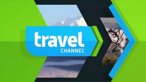 Capacity.™ Travel Channel montage on Vimeo