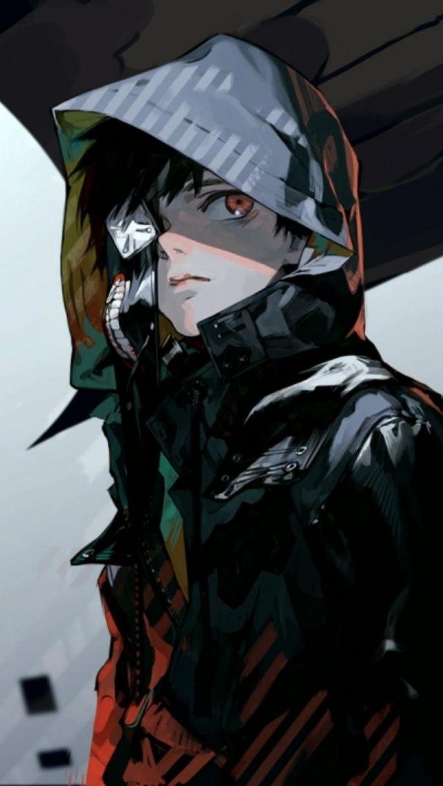 Anime Eren Jeager Shingeki No Kyojin Paint Splatter Boys HD
