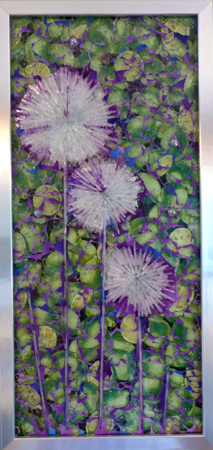 Sold custom made butterfly mosaic table top for mary ann in texas - Find This Pin And More On Mosaic Flowers By Patriciaobx