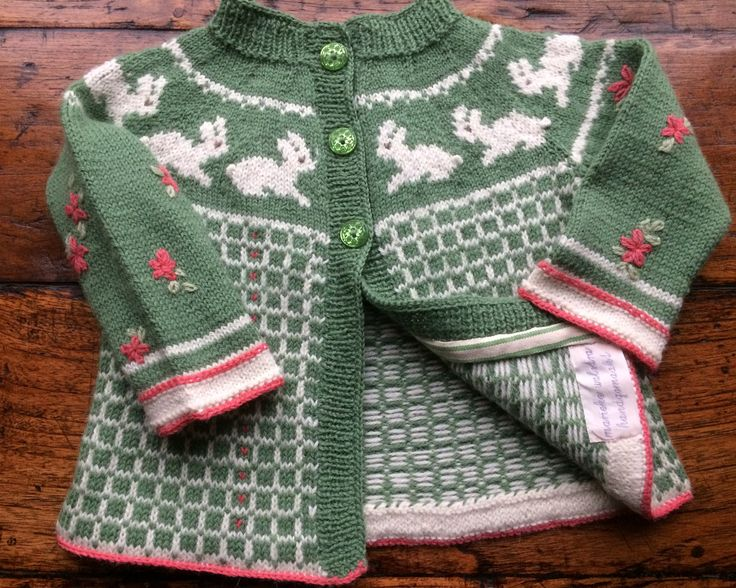 50 best knitting ideas (no patterns) images on Pinterest | Knit ...