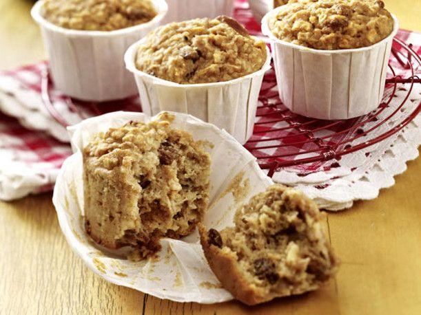 Muffins auf pinterest muffins haferflocken und muffin rezepte