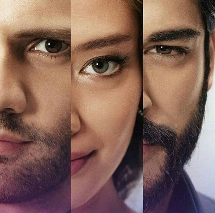 Image result for kara sevda cast