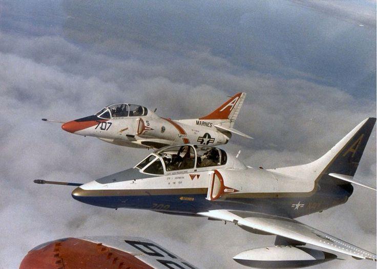 Pin by Steven Pugsley on Jets | Pinterest | Aviation ...