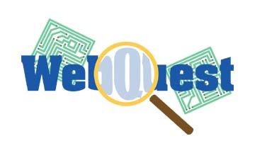 Webquests are a lesson plan format that utilizes the internet for inquiry-based learning experiences.