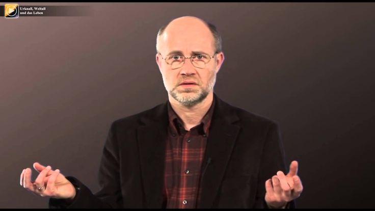 Quantenmechanik | Harald Lesch