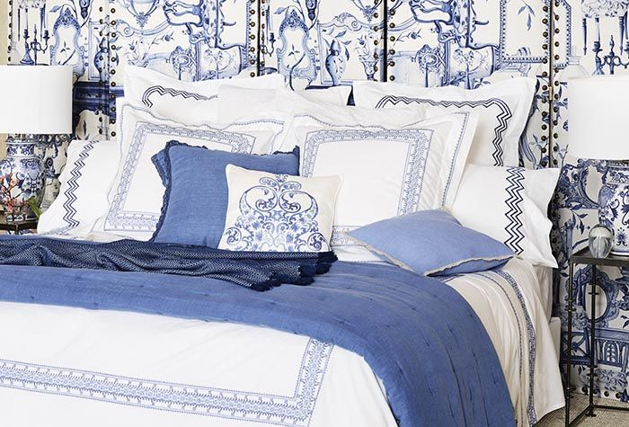 zara home campaign 2016 Google Search Bedrooms Pinterest Canada, Zara home and Home