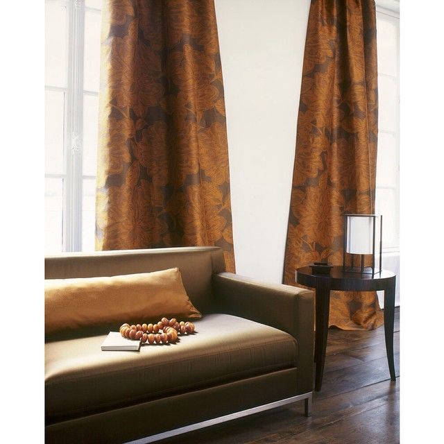 Nice interior with this Cendrillon sofa from Verel De Belval !  #creationsmetaphores #vereldebelval