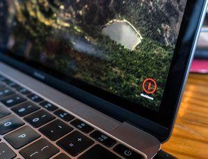 How to put a sleep timer shortcut on your Mac desktop - CNET