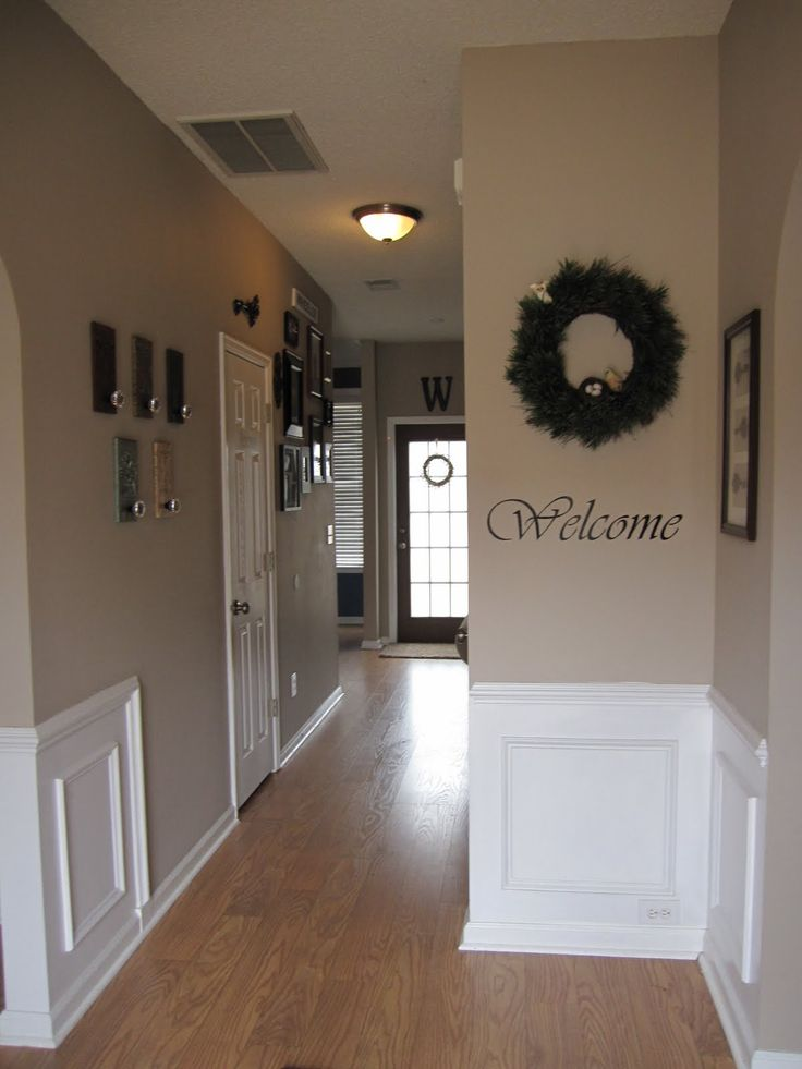 This Home of Ours - with a Jewish twist: February 2011