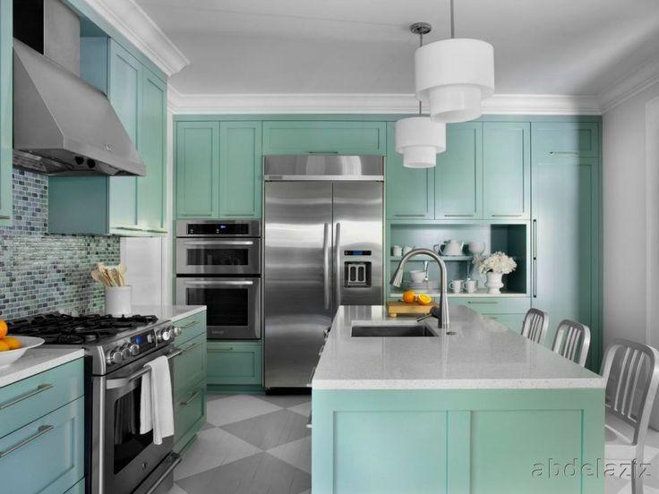 Chalk Painting Kitchen Cabinets Paint Kitchen Cabinets White Furniture Diy  Painting Oak Kitchen Cabinets White Chalk