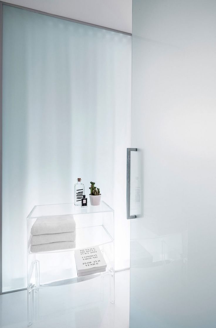 Etienne de souza designer and manufacturer of luxury cabinet - Espace St Dominique By Anne Sophie Goneau