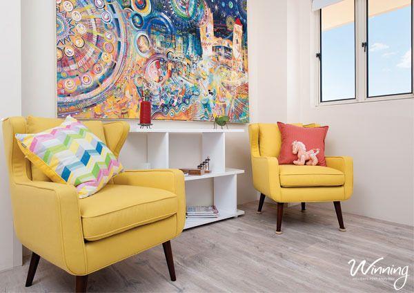Messines Street, Breakwater Apartment, 302 | Winning Holidays