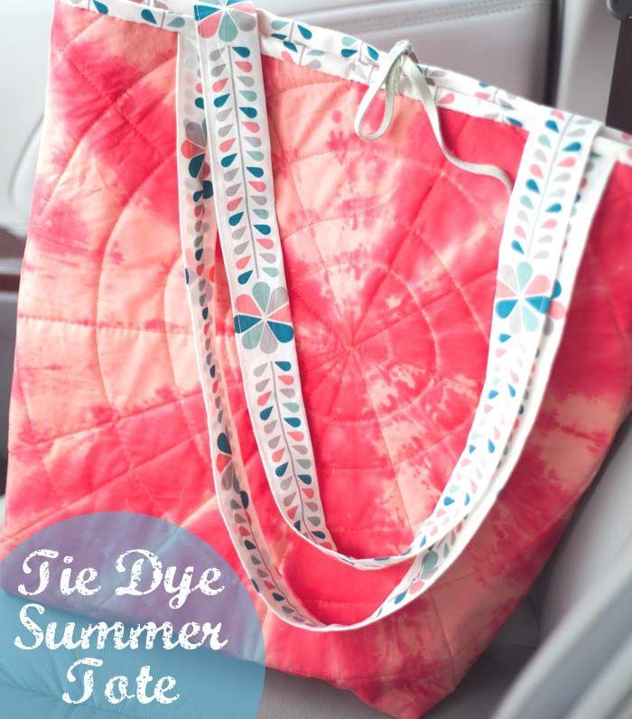 104 Best Images About Tie Dye Diy On Pinterest Tie Dye