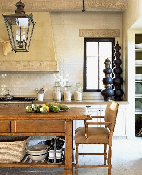 193 Best Images About Kitchen Range Hoods On Pinterest