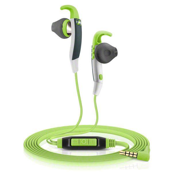 Sennheiser MX 686G Sports Headphone www.ironhorsetrading.net