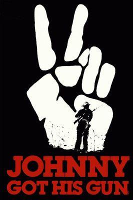 johnny-0