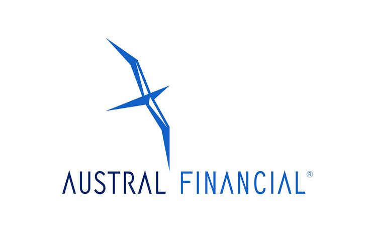 Marca Austral Financial