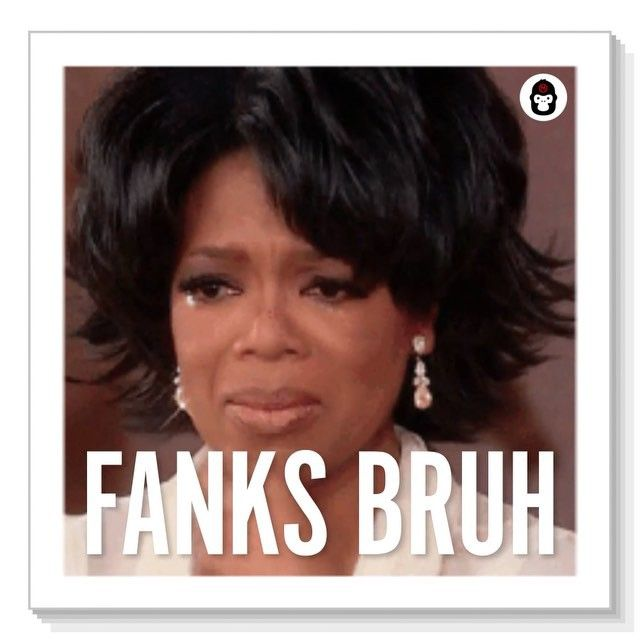 3e03894cc78a1875446979761ddacb32 funny emoji oprah 70 best gifs images on pinterest startups, funny emoji and gifs,Download App Meme Funny